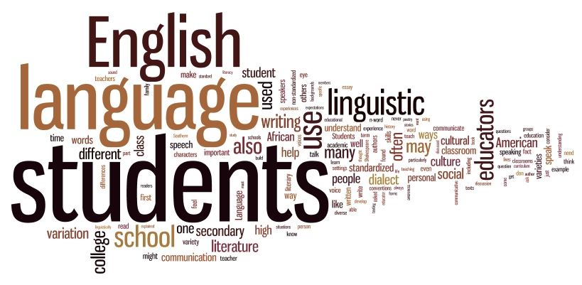 Student blog – Why is it important to speak English? – Malta