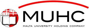 Logo of Malta University Holding Company