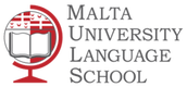 Malta University Language School – Learn English in Malta – Learn English in Malta Logo