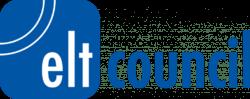 ELT council logo